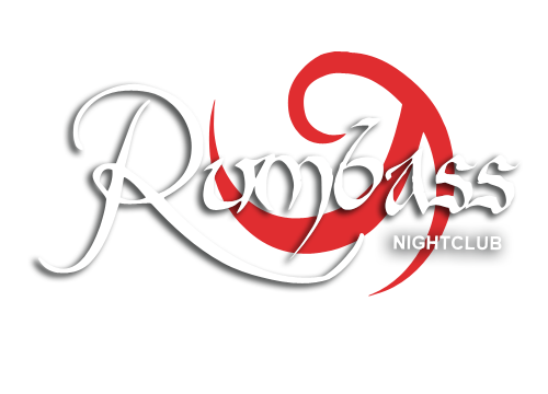 RUMBASS NIGHTCLUB | Tixevents
